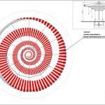 Image Courtesy Ecosistema Urbano