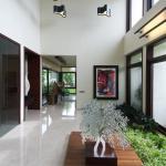 Image Courtesy Hiremn Patel Architects