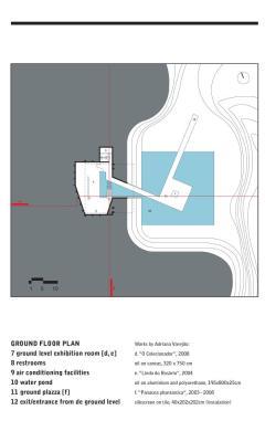 Image Courtesy Tacoa Arquitetos