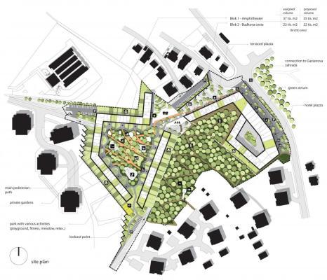 Image Courtesy Nice Architects