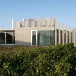 Image Courtesy Avignon-Clouet Architectes