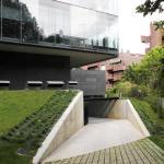 Image Courtesy G&C Arquitectos