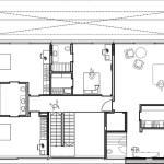 Image Courtesy Pitsou Kedem Architects