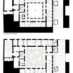 Image courtesy SV60 Arquitectos
