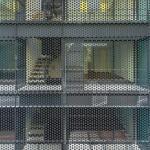 Image courtesy JSª Arquitectura