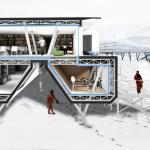 Image courtesy Triptyque Arquitetura