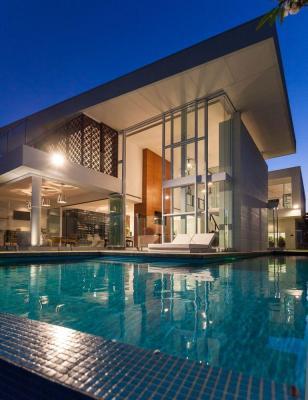 Image Courtesy BGD Architects