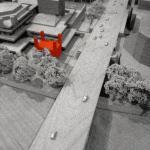 Image courtesy Haworth Tompkins Architects