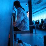 Image Courtesy Harrison Atelier: Performance photos