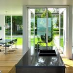 Image Courtesy Johnsen Schmaling Architects
