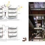 Image Courtesy Lake Flato Architects