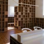 The study area: IImage Courtesy © luigifiletici