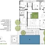 Image Courtesy Green Idea Architecture