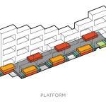Image Courtesy Taller 301 + Juan Pablo Ortiz Arquitectos