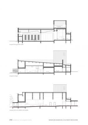 Image courtesy 2NE Architecture