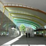 Image Courtesy Anzya Architects