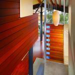 Image Courtesy Aria Design, Inc.
