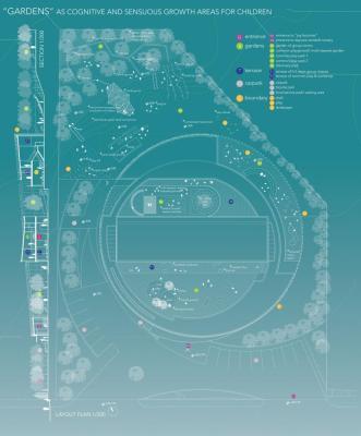 Image Courtesy ddrlp architecture & design