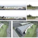 Image courtesy re.publique comunicazione d'architettura