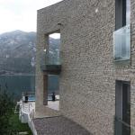 Image courtesy Enforma Architecture