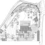 Image courtesy A-001 Taller de Arquitectura