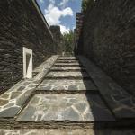 Image Courtesy Ricardo Bofill Taller de Arquitectura