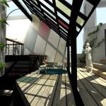 Image courtesy Nidolab Arquitectura