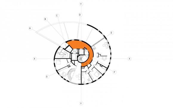 Image courtesy Künnapu & Padrik Architects