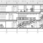 Image Courtesy © García Floquet Arquitectos