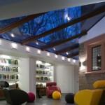 Image courtesy Belsize Architects