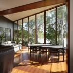 Image Courtesy Shaun Lockyer Architects