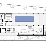 Image Courtesy Dan & Hila Israelevitz Architects