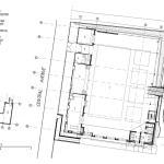 Image Courtesy Ferrier Baudet Architects