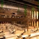 Image courtesy OOIIO Architecture