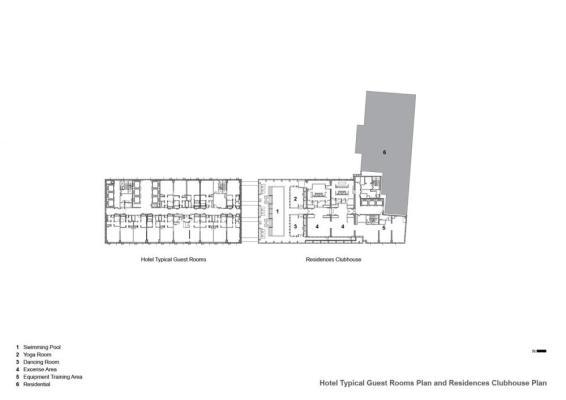 Image Courtesy © Rocco Design Architects