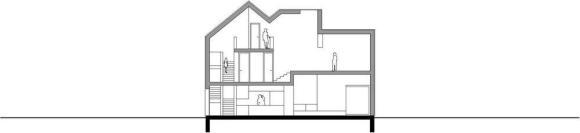 Image Courtesy © Rossetti + Wyss Architekten