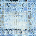 Image Courtesy © Rietveld Landscape