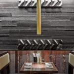 Image Courtesy ©  GrizForm Design Architects