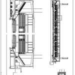 Image Courtesy © ACXT Arquitectos