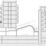 Image Courtesy ©  Ricardo Gómez, Arquitectos Asociados
