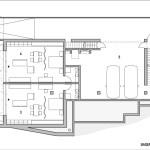 Image Courtesy © Grech & Vinci   Architecture & Design