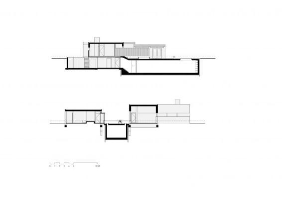 Image Courtesy © Siebold Nijenhuis Architect