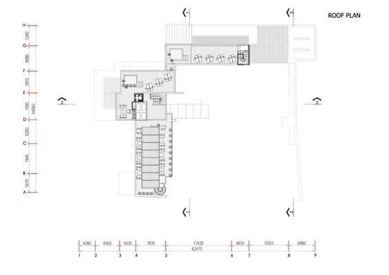 Image Courtesy ©  Portner Architects