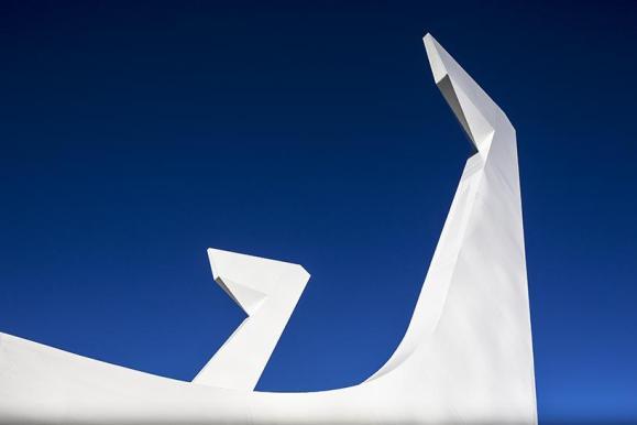 Image Courtesy © Knight Architects