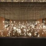 The Feast (China) / Neri&Hu Design & Research