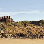 Third Wave Kiosk (Australia) / Tony Hobba Architects