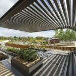 The Australian Garden, Australia, by Taylor Cullity Lethlean + Paul Thompson
