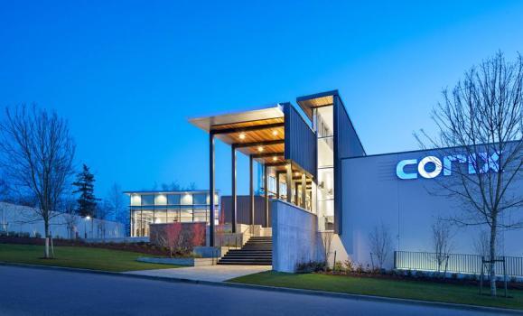 Image Courtesy © Taylor Kurtz Architecture + Design