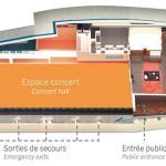 Image Courtesy © Sylvain GIACHINO Architecte