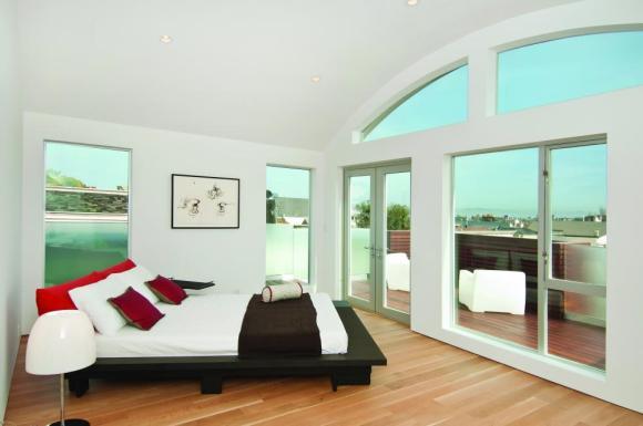 Image Courtesy © Handel Architects